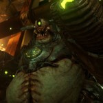 Doom Wiki – Everything you need to know about the game