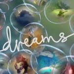 """Dreams Beta Players Showcase the Game's Impressive Creation Tools With """"Visually Stunning, Cinematic"""" FPS"""