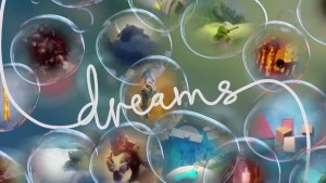 Dreams Will Be Amazing In VR, Says Developer Media Molecule