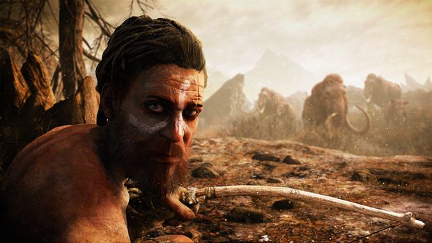 Far Cry Primal Wiki Everything You Need To Know About The Game