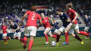 UK Game Charts: FIFA 16 Still on Top, Sells 2.67 Million Copies