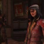 Fallout 4 Dialog Mod Finally Fixes The Game's Terrible Dialog Wheel