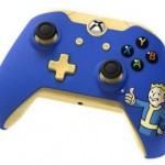 Fallout 4: Bethesda Explains Why There's No Special Edition Controller For The PS4