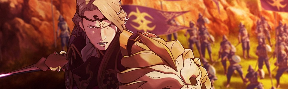 Fire Emblem: Fates Wiki – Everything you need to know about the game