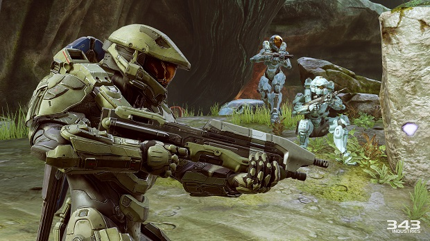 H5-Guardians-Campaign-Reunion-Coming-Up
