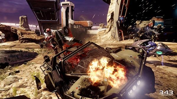 H5-Guardians-Warzone-Assault-Dispatch-Fixer-Upper