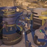 """Halo 5's Forge is """"Biggest Evolution"""" of Feature, Releases in December for Free"""