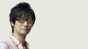 Hideo Kojima's New Game Will Use A Third Party Engine