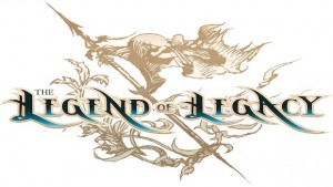 The Legend of Legacy Review: A Legacy of Legends