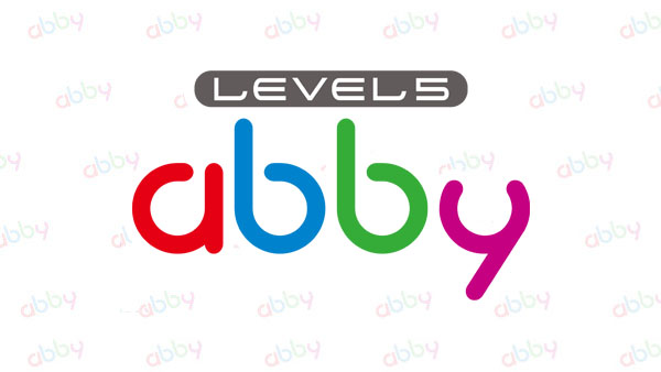 Level-5-Abby-Formed