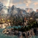 Might & Magic Heroes VII Review – Kill Your Heroes