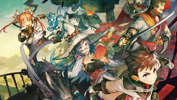 RPG-Maker-MV-Oct-23-Ann