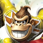 Skylanders SuperChargers Mega Guide: Cheats, Collectibles, Amiibos, Elements And More