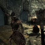Bethesda May Be Hiring A 3D Animator For The Elder Scrolls 6 To Achieve High Quality In-Game Animations