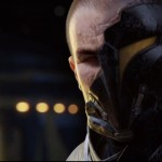 Star Wars The Old Republic's Knights of The Fallen Empire Early Access Now Live