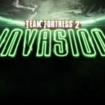 Team Fortress 2 Invasion Update Now Live, Awesome Short Film Released