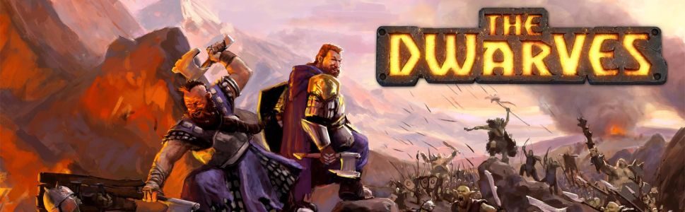 The Dwarves Wiki – Everything you need to know about the game