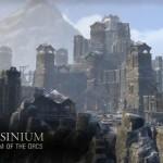 The Elder Scrolls Online Orsinium Expansion Now Available