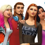 The Sims 4 Get Together Expansion Releasing in December