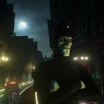 We Happy Few- First DLC Will Bring Free Sandbox Mode, Season Pass Detailed