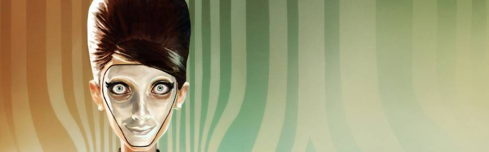 We Happy Few Review – Squandered Potential