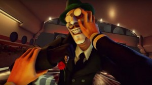 We Happy Few Is Perhaps The Best Game Of This E3 So Far, Thanks To This New Footage