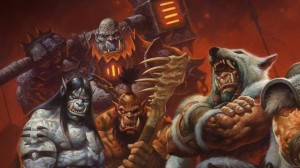 World of Warcraft Warlords of Draenor Review – Still Going Strong