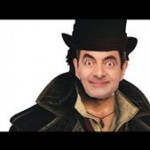 Assassin's Creed Syndicate: 16 Dumbest Yet Hilarious Glitches