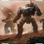 BattleTech Revival Came About In Part Due To Xbox's Phil Spencer