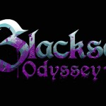 Blacksea Odyssey Coming To PS4 On July 10