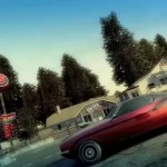 Burnout Paradise Getting An Xbox One Backwards Compatibility Release Date Soon