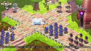 Disgaea 5: Alliance of Vengeance Review – Revengeance, Dood!