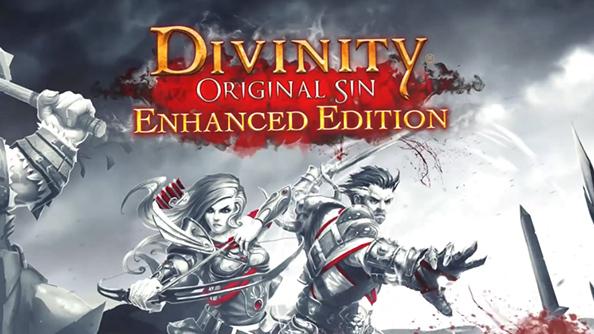 divinity enhanced edition