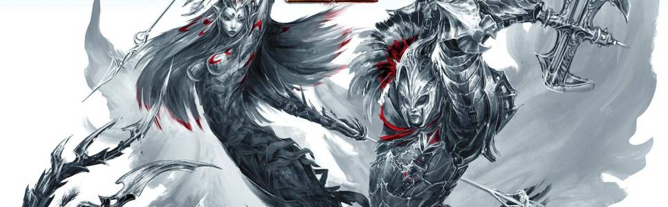 Divinity: Original Sin 2 Wiki – Everything you need to know about the game