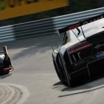 New Gran Turismo Sport Concept Art Hints At Locations, New Cars