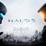 Halo Developers Considered Putting Out A Halo 5.5 For Xbox One
