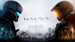 Halo 5 PC Rumors Shot Down by Microsoft