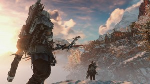 Horizon: Zero Dawn Likely To Sell 6-8 Million in Lifetime – SuperData