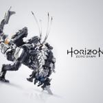 horizon zero dawn 1024x768-635x476