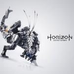horizon zero dawn 1280x1024-635x508