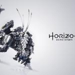horizon zero dawn 1680x1050