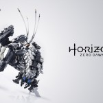 horizon zero dawn 2560x1440