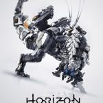 horizon zero dawn 640x960