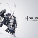 horizon zero dawn 960x544-635x360