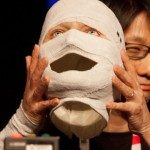 Kojima Doing What He Does Best, Possibly Trolling Everyone With Metal Gear Solid 5 Chapter 3 Hints