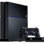 "Shinhei Yoshida Confirms That All Sony E3 Demos Were Running On ""Standard PS4s"""