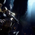 Styx: Shards of Darkness Wiki – Everything you need to know about the game