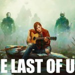 The Last of Us Part 2 Will Include 'A Lot Of New, Promising Tech'