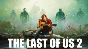 The Last of Us 2 Announcement May Be Coming Soon, According To Industry Insider