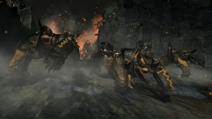 Total War: Warhammer Sells 500,000 Units Since Launch